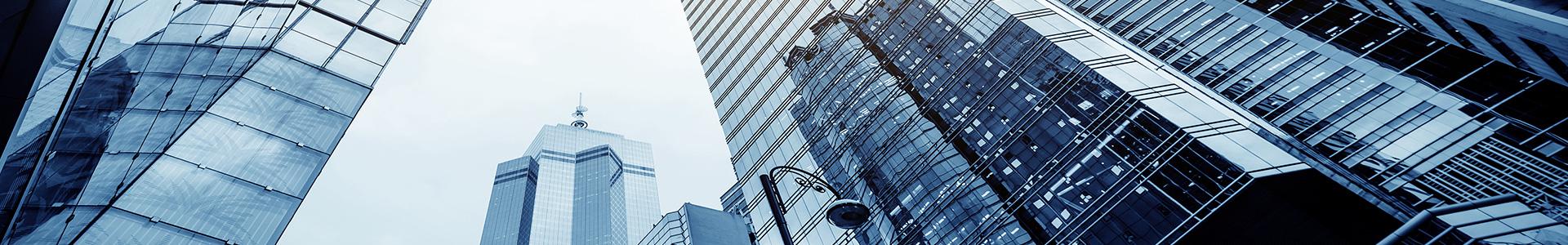 苏州市格丽特玻璃有限公司